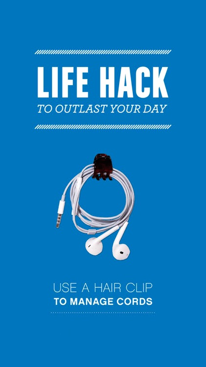 Life Hacks - Easy Hacks