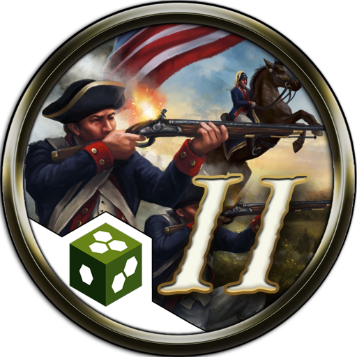 Rebels and Redcoats II For Mac