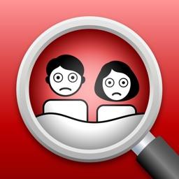 Cheating Spouse - Advanced Spy Tool Kit
