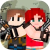 Skins for Resident Evil for Minecraft PE - iPhoneアプリ