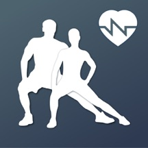 Fitness Tracker: Gym Workouts, Exercise For Health
