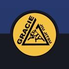 Gracie Sydney icon
