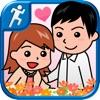本気婚活 - iPhoneアプリ