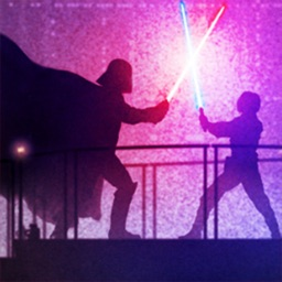 Wallpapers HD for Star Wars