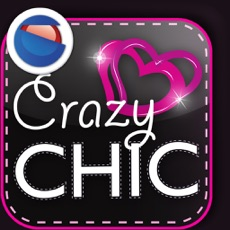 Activities of Crazy Chic