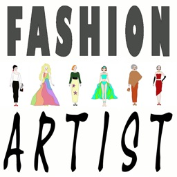 Best apps for fashion designers for How to be a fashion designer at 14