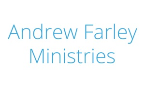 Andrew Farley Ministries