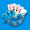 WEME - Game Đánh Bài Tiến Lên Miền Nam Online 2016