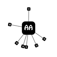 Codes for AA Free 3D: Stack The Stickman dots Hack