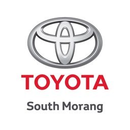 South Morang Toyota