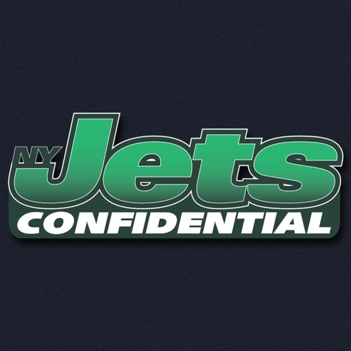 NY Jets Confidential icon