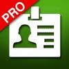 ICARDXpress Pro