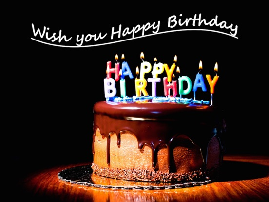 Happy Birthday Cake With Edit Name And Photo App Price Drops