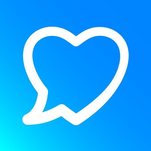 Favorites - Posts Reader for Facebook Pages