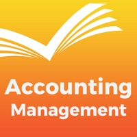Codes for Accounting Management Exam Prep 2017 Edition Hack