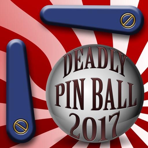 Classic Pinball Pro – Best Pinout Arcade Game 2017
