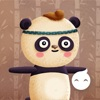 Lil Fitness exercises children - iPhoneアプリ