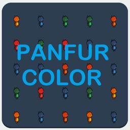Panfur Color