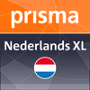 Woordenboek XL Nederlands Prisma