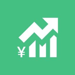 小信用-小额借款推荐平台