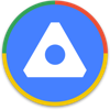 Go for Google Drive - Chatsworth and Whitton Limited