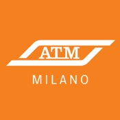 ATM Milano Official App