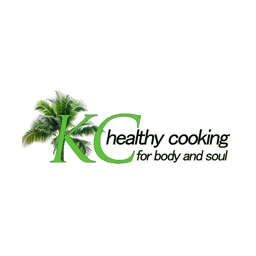 KC Healthy Cooking