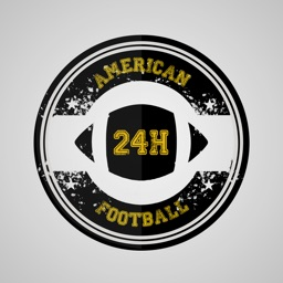 24h News for Pittsburgh Steelers