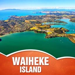 Waiheke Island Tourism Guide