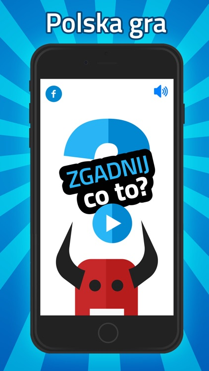 Zgadnij co to?