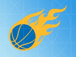 Your Warriors basketball sticker pack for all ages and those who are basketball fanatics