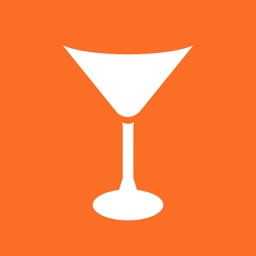 Cocktail Note - The Recipe Calculator
