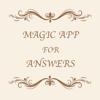 答案 - 神奇的答案app