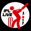IPL Live Matches