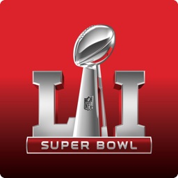 Super Bowl LI Houston - Fan Mobile Pass