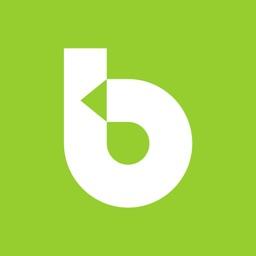Bartercard Mobile App