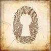 越狱密室逃亡官方经典系列:鬼屋逃生 - 史上最坑爹的解谜益智游戏