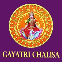 Codes for Shri Gayatri Chalisa Hindi & English Translation Hack