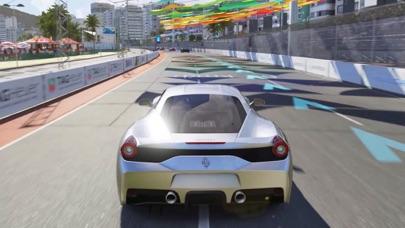 Race GTのおすすめ画像4