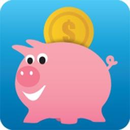 My Fundraiser App