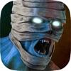 Museum Terror 3D - Night Of Fear