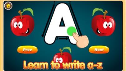 点击获取How to improve english 1st grade learning games