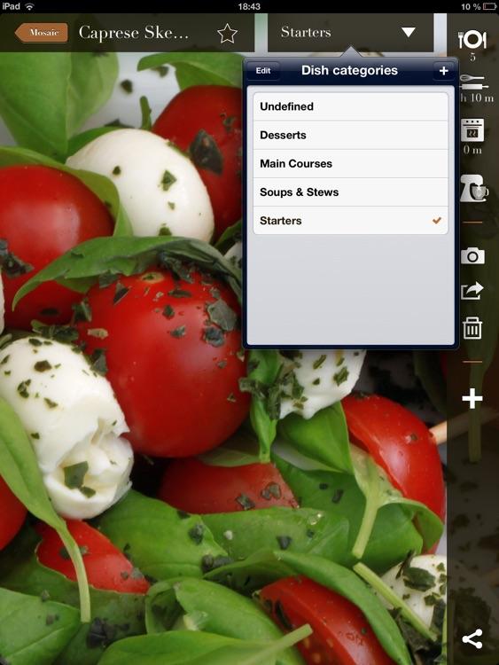 CookPix screenshot-3