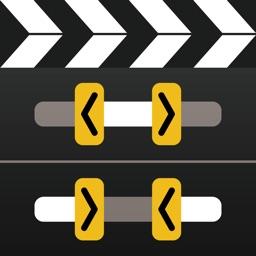 Video Trim & Cut