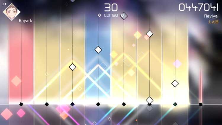 VOEZ screenshot-2
