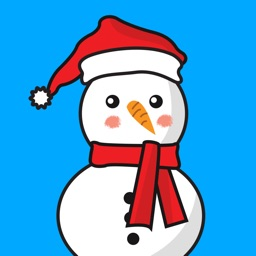 In Good Pun Christmas