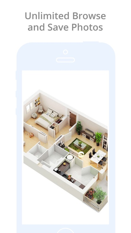 Home FloorPlan Designs Catalog