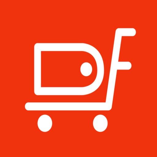 Deal Finder - Find The Best Deal