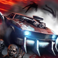Codes for Zombie Drift 3D Hack