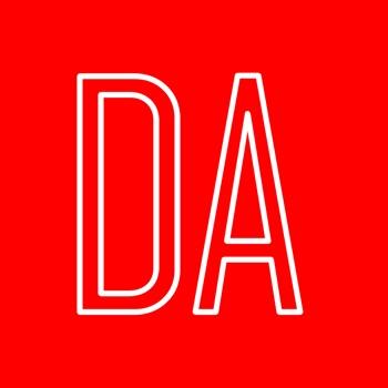 Dasquire